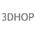 3DHOP