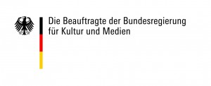 Die_Beauftragte_der_BKM