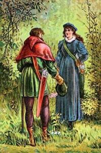 Robin_Hood_and_Maid_Marian