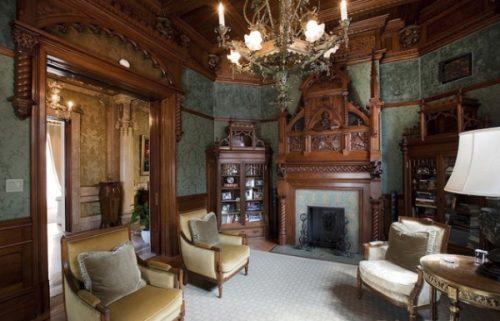 gothique-meubles