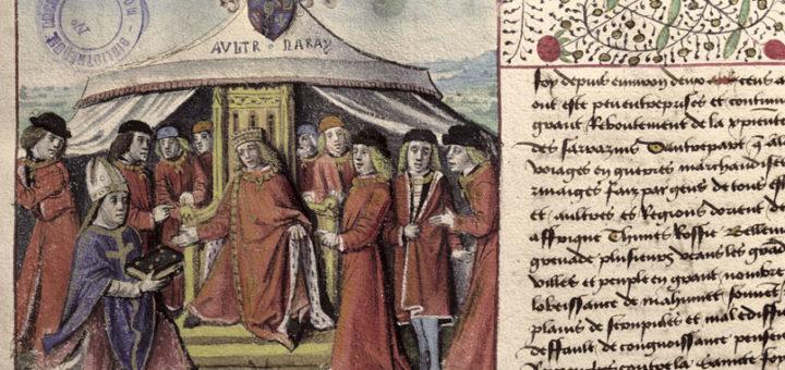 Moulin, BM 7, f. 1