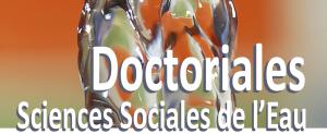 doctoriales photo