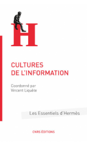 cultures-de-linformation