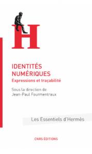 identites-numeriques