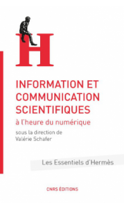 information-et-communication-scientifiques-a-l-heure-du-numerique-sous-la-direction-de-valerie-schafer