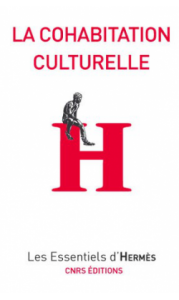 la-cohabitation-culturelle-joanna-nowicki