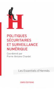 politiques-securitaires-et-surveillance-numerique