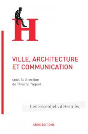 ville-architecture-et-communication