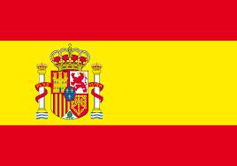 drapeau esp