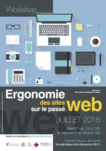 aff web