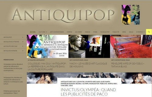 Capture_Antiquipop