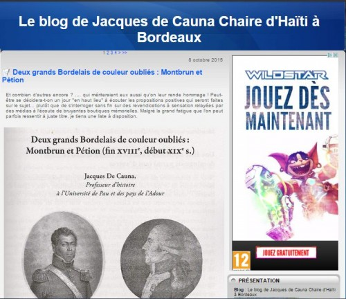 Capture_Jacques de Cauna
