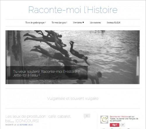 Capture_Raconte moi l_Histoire
