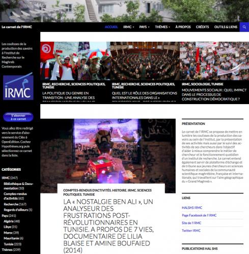 IRMC-Capture d'écran 2016-03-16 à 11.29.49