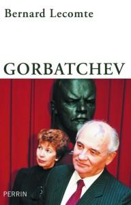 Bio Gorbatchev
