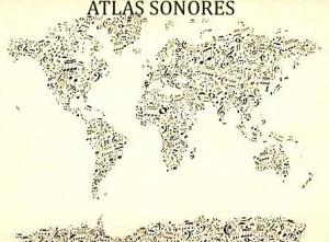 atlas sonore