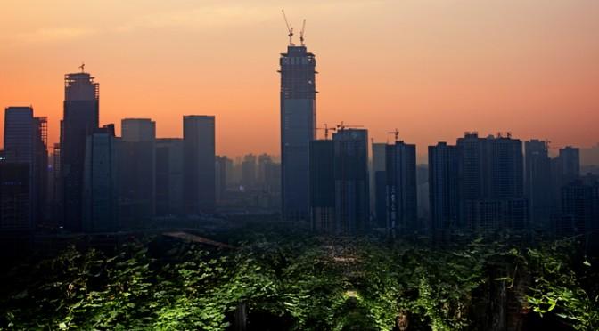 Filmer l'histoire de la Révolution culturelle en Chine: enjeux et contraintes