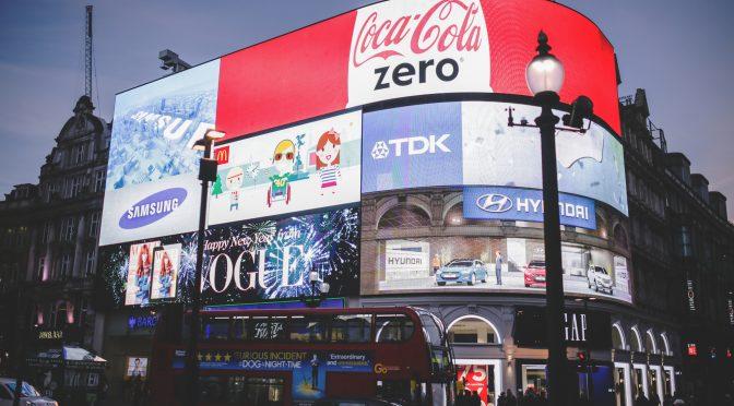 De quoi les marques de consommation sont-elles l'expression?
