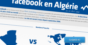 Facebook-en-algerie-mini