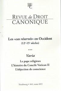 RDC 001