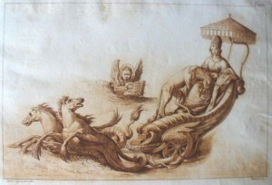 Galtarossa Venetia (1)