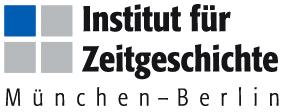Logo_IfZ_RGB_72dpi_Screen