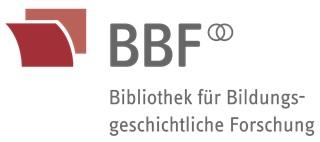 bbf_logo_neu
