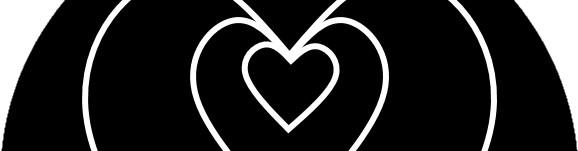 HerzeninderFinsternis
