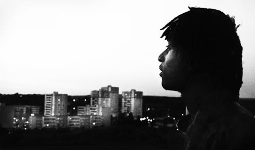 Les cendres et la braise - Film de Manon Ott