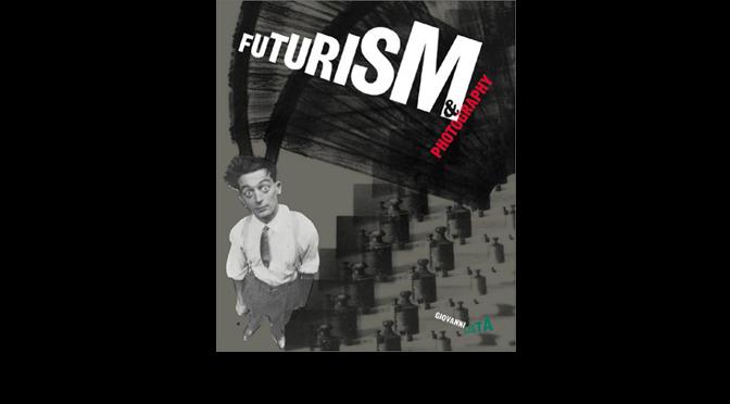 Futurisme et photographie