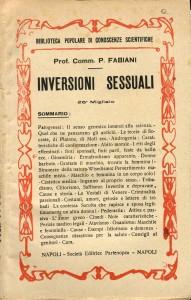 Pietro_Fabiani,_Inversioni_sessuali,_Partenoepa,_Napoli_1900