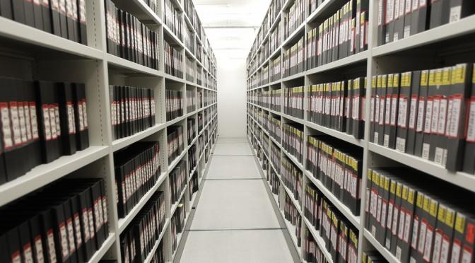 Dépôt numérique des publications et des données de la recherche – Tutoriels INIST
