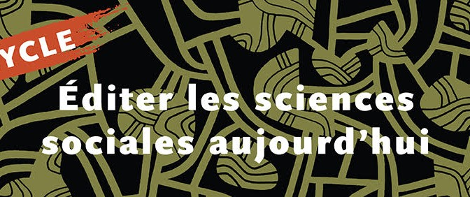 Table-ronde Circulations des sciences sociales entre la France et l'Allemagne, Paris, EHESS, 15 mars 2016