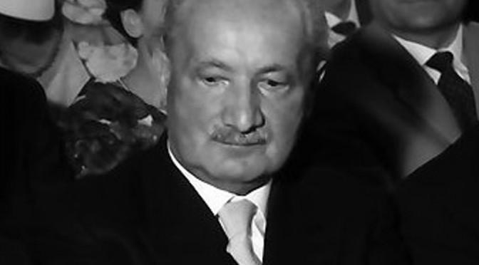 Séance 7: «L'histoire sociale de la philosophie en question : autour de L'Ontologie politique de Martin Heidegger par Pierre Bourdieu» (25 mai 2016)