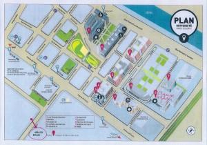 plan Universite Paris Diderot-1