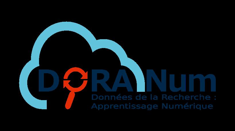 Logo DORANUM