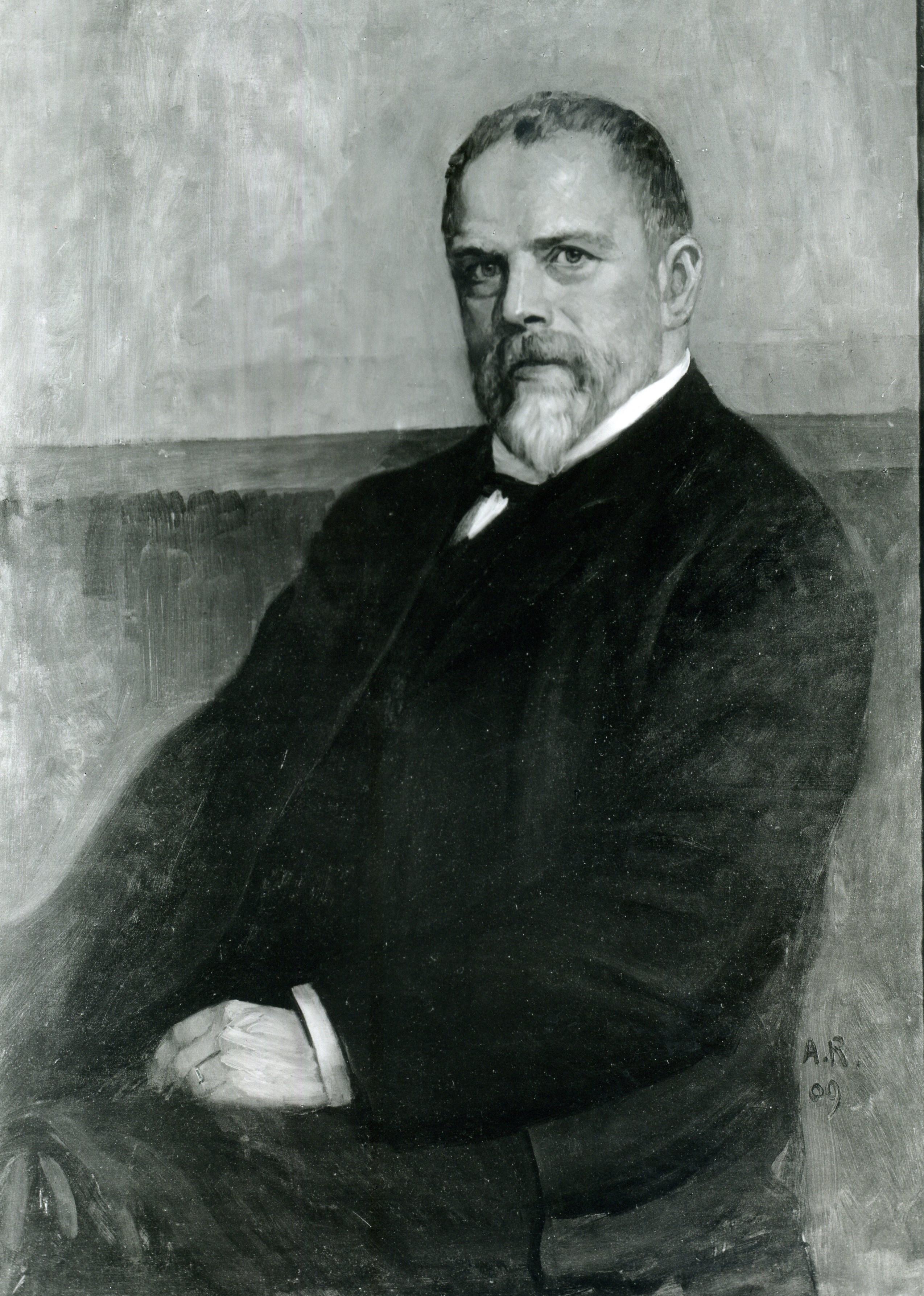 Stegemann3