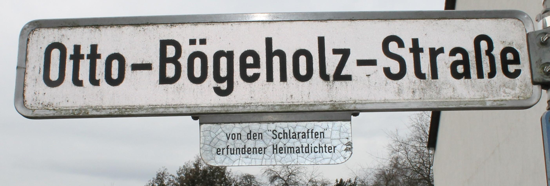 skurriles-14-bögeholz_Beitrag
