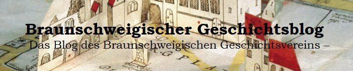 Braunschweigischer Geschichtsblog