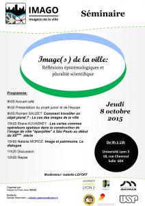 Programme_IMAGO_8_octobre