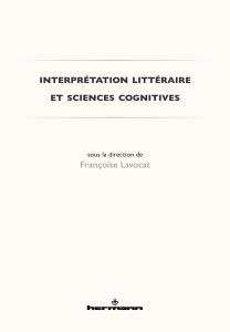 interpretation-litteraire-et-sciences-cognitives