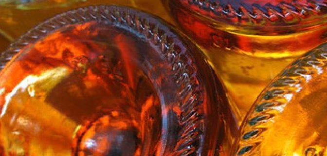 Journée d'études: «Le secret des grands liquoreux»: vers la fin d'un mythe?