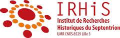 irhis