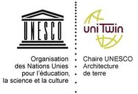 Chaire UNESCO - Terre