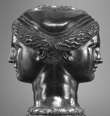 Primaticcio_Janus_getty