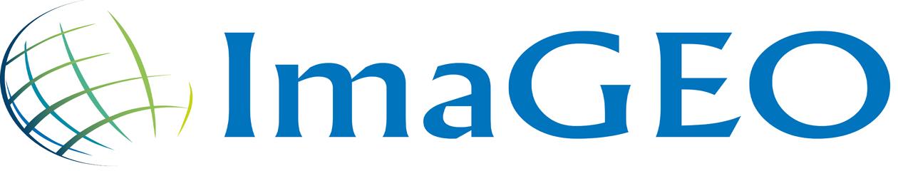 Consortium ImaGEO