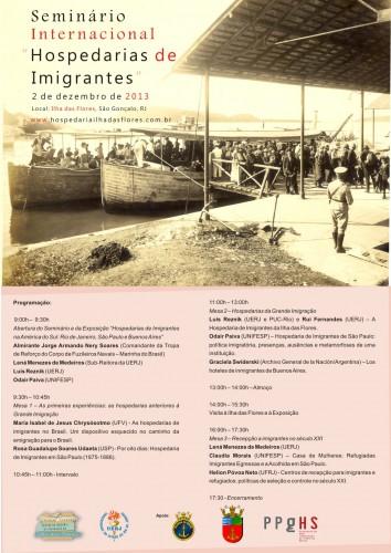 seminario_ilha_das_flores