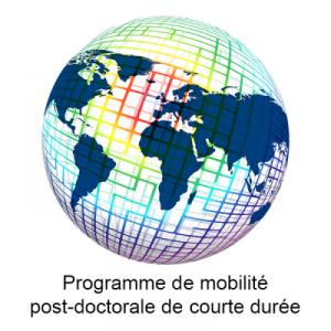 logo-mobilite-pd-cd