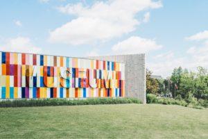 musée recherche fundit curratorial fellowship