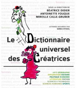 http://www.desfemmes.fr/dictionnaire-des-creatrices/